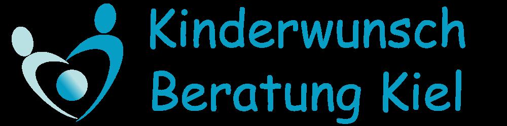 Kinderwunsch Beratung Kiel
