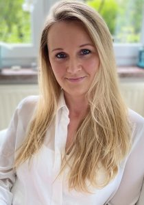 Anna-Lena Hillgruber