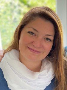 Friederike von Bredow